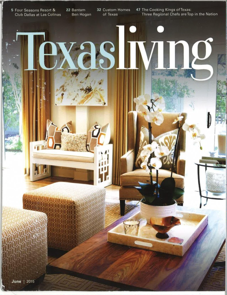 tliving-page-001