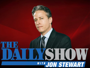 the-daily-show-with-jon-stewart-talks-about-michael-sam