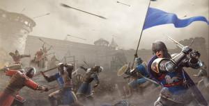 medievalwarfare